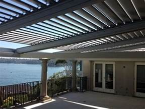 Diy Retractable Pergola Cover by Pergolas With Roofs Diy Retractable Pergola Shade Canopy