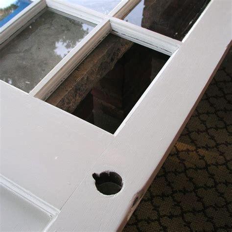 234 Best Images About Doors Gates Windows On Pinterest Broken Glass Door