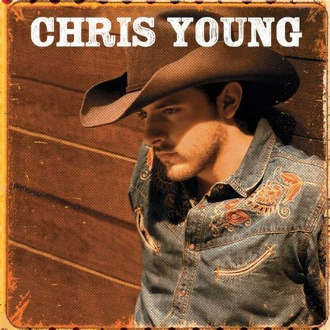 chris albums world