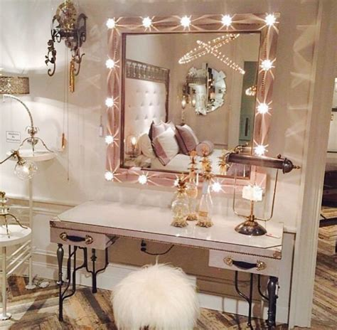vanity ideas best 25 vanity decor ideas on makeup vanity