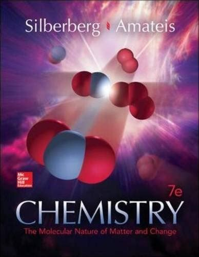 chemistry the molecular nature of matter seventh edition wileyplus card with loose leaf print companion set wiley plus products chemistry the molecular nature of matter and change 7th