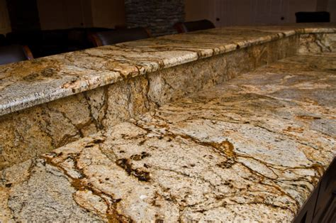 Golden Granite Countertops by Golden Granite Modern Kitchen Countertops Dc