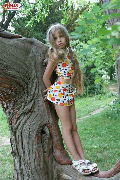 Dolly Supermodel Images Usseek Com