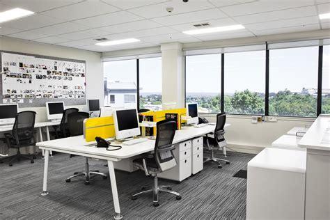 46 Home Office Furniture Perth Wa Corner Desk Perth Home Office Furniture Perth Wa