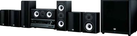 onkyo ht s9300thx home theater system is 3d ready and thx