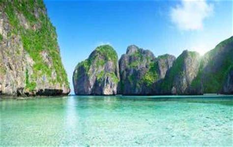 Urlaub In Indonesien Erfahrungen by Pauschalreisen Indonesien G 252 Nstig Buchen Its