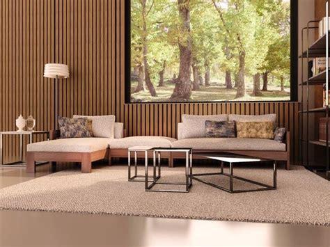 divani stile moderno divano minimale componibile stile moderno per taverna