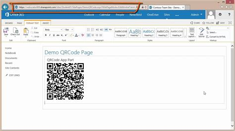 Sharepoint 2013 Inventory Tracking Template Blogihrvati Com Sharepoint 2013 Inventory Tracking Template