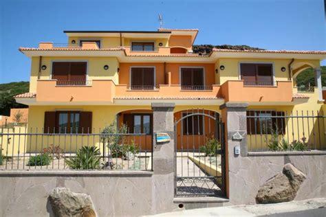 tasse compravendita casa comprare casa in nuda propriet 224 non 232 acquisto abitazione