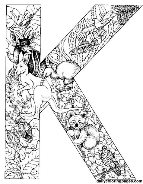 abcdefghijklmnopqrstuvwxyz coloring pages 1030 best abcdefghijklmnopqrstuvwxyz images on pinterest
