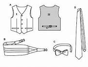 Image result for mens dc shoes