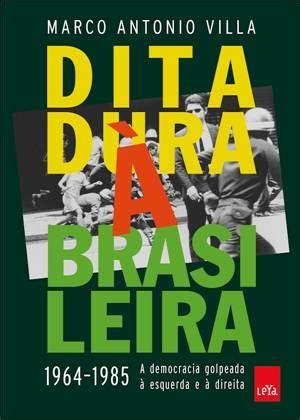 A Mpb E A Ditadura os 50 anos do golpe o estado da arte do fabr 237 cio