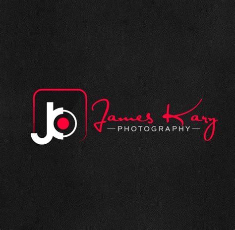design a logo photography top 10 creative photography themed logo designs for your