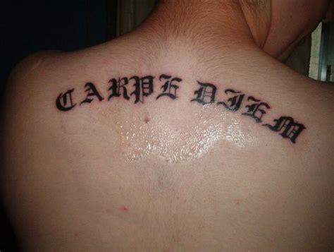 latin tattoo fail tetov 225 l 225 s 201 lj a m 225 nak k 233 p