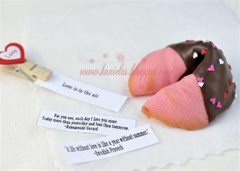 s day fortune cookies haniela s s day fortune cookies