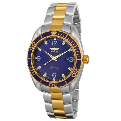 amazon watch invicta men s 4796 pro diver offshore classic collection