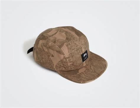 Topi Five Cap Panel Stussy Premium Quality 12 best neff headwear images on cap d agde snapback cap and snapback hats