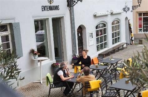 stuttgart besondere restaurants gastro news aus esslingen neue restaurants besondere
