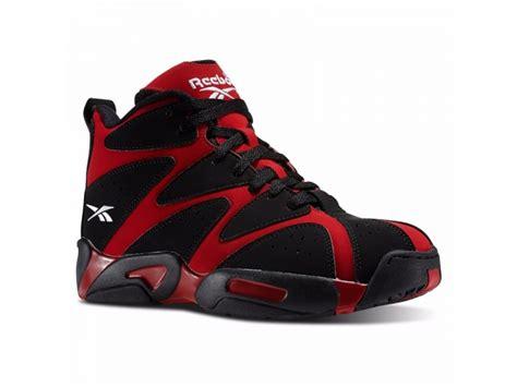 shawn kemp basketball shoes shawn kemp basketball shoes 28 images shawn kemp