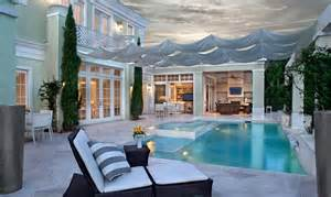 Luxury custom homes amp home remodeling john mcdonald co palm beach