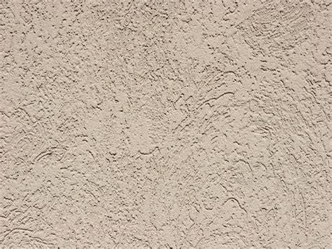 wall paint texture ideas wallmaya com swirl tex texture painting 187 paint decors painting