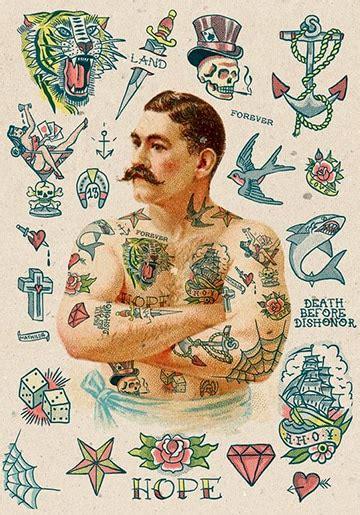 tattoo old school catalogo tatuajes old school dise 241 os americanos y japoneses