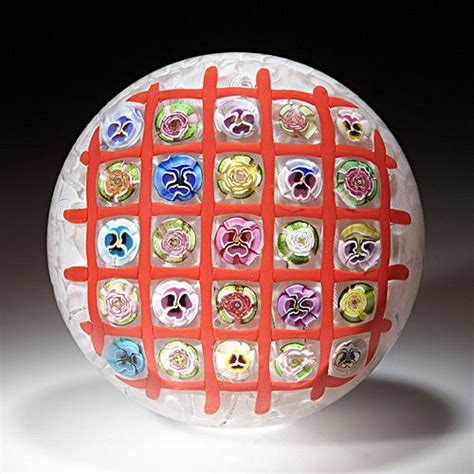 pattern paper weights 1330 best for the love of paperweights images on pinterest