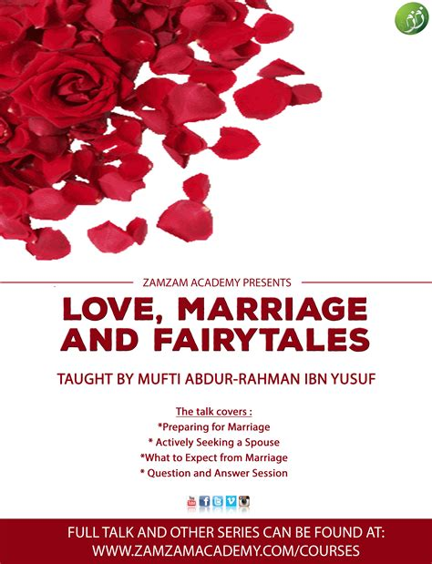 Love marriage and fairy tales lyrics sara