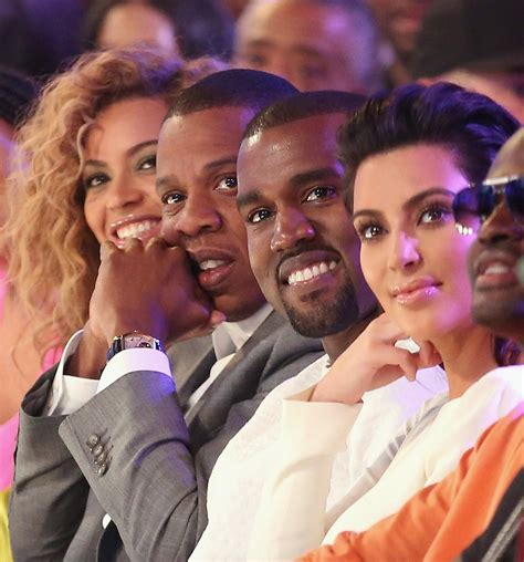 Beyonce & JAY Z Celebrate Kim Kardashian & Kanye West?s Third Child With £15k    Capital XTRA