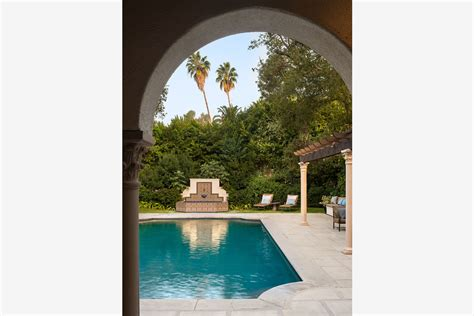 Outdoor Living Design By Huntington Pools Inc Southern Pools Water Features By Huntington Pools Inc Southern California