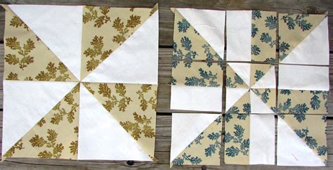 Make Pinwheel Quilt Block by Layton Quilt Guild Ruthie Quilts And Quilts