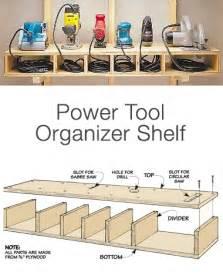 Garage Organization On A Budget Garage Storage On A Budget Ideas And Tutorials