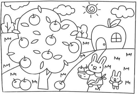 preguntas faciles para niños de disney disegni primavera 2 disegni per bambini da stare e