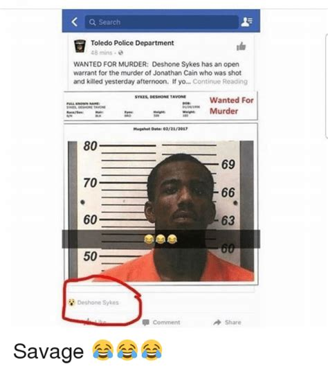 Wants And Warrants Search 25 Best Memes About Mugshots Mugshots Memes
