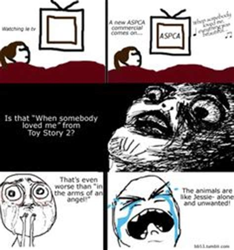 Aspca Meme - 1000 images about rage stash on pinterest diablo 3 rage comics funny and rage comics
