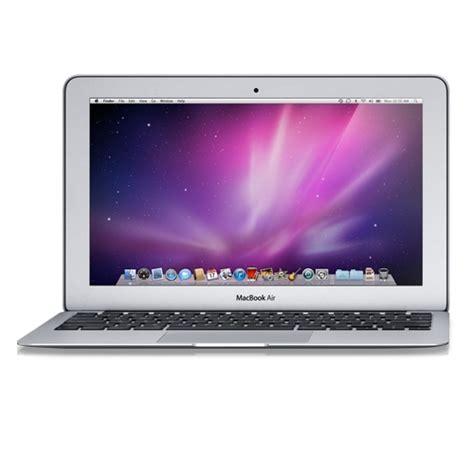 apple macbook air 11 quot 64 gb port 225 til mac en fnac es