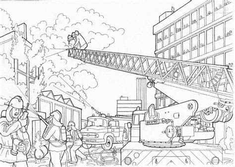 Grosse 224 39 Kb 44465 X Angesehen Vw Coloring Page