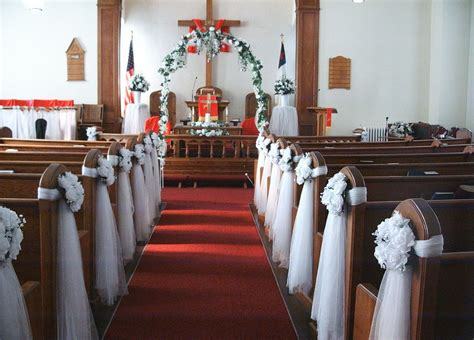 church decorating ideas church wedding aisle decorations living room interior designs