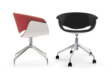 Brands Chair by Sina Chair By Uwe Fischer For B B Italia