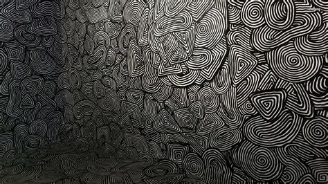 Artsy Bedroom Psychedelic Room Wallpaper Artistic Wallpapers 17679