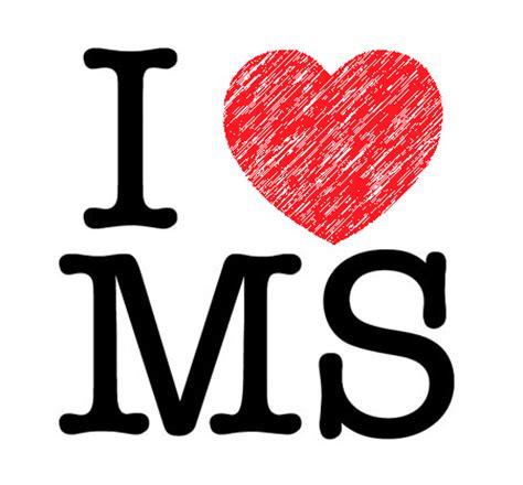 i love ms (april fools!) | i love ms. | constantinos