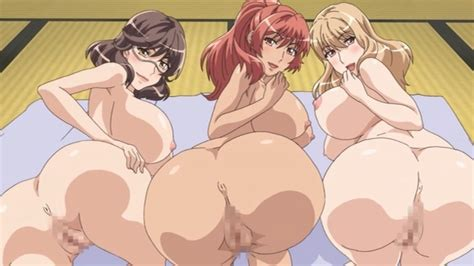 Okusama Wa Moto Yariman Episode Hd Stream Hentai Haven