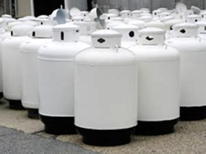 propane tanks & installation | whitelock & woerth