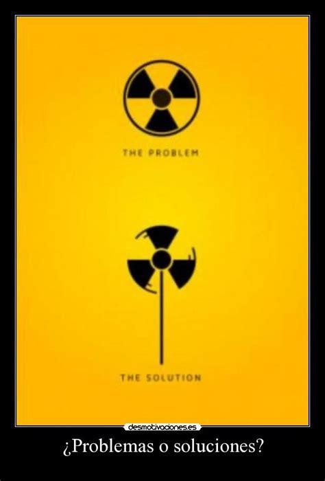 trollscience soluciones faciles para problemas tontos 191 problemas o soluciones desmotivaciones