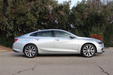 opel malibu related keywords suggestions for new opel insignia