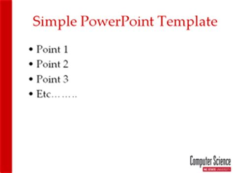 basic powerpoint templates basic powerpoint backgrounds