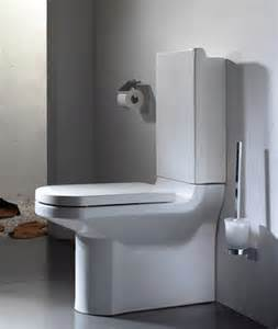 designer toilets bathrooms modern toilet and bathroom designs 187 design and ideas