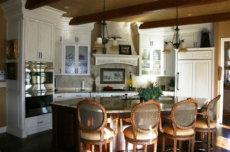 gourmet kitchen island gourmet kitchen island gourmet kitchen design ideas