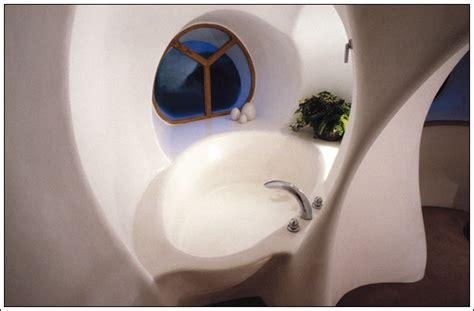 roger dean organic architecture design