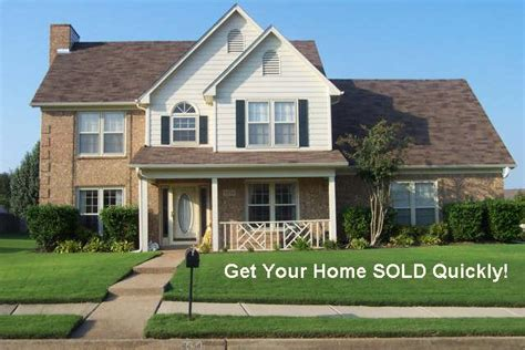 buying a house when you own a house hoosier house buyers